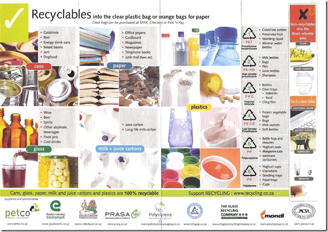Pikitup ~ Keep on Recycling_Page_2