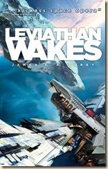 Corey-LeviathanWakes