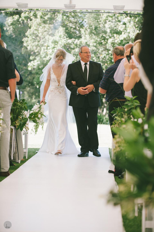 ceremony Chrisli and Matt wedding Vrede en Lust Simondium Franschhoek South Africa shot by dna photographers 66.jpg