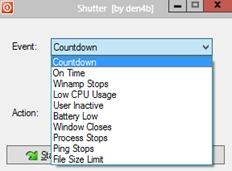 shutter2