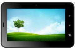Karbonn-TA-FONE-A34-HD-Tablet