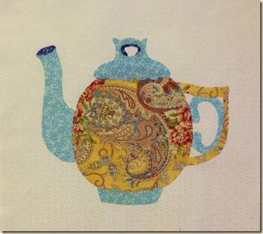Feb 2013 Teapot