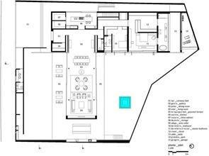 plano-Casa-V4-Marcio-Kogan
