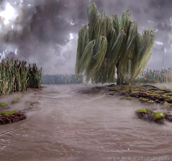 diorama-strange-worlds-new-life-matthew-albanese-2