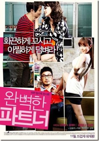 18-Perfect-Partner-2011-351x500