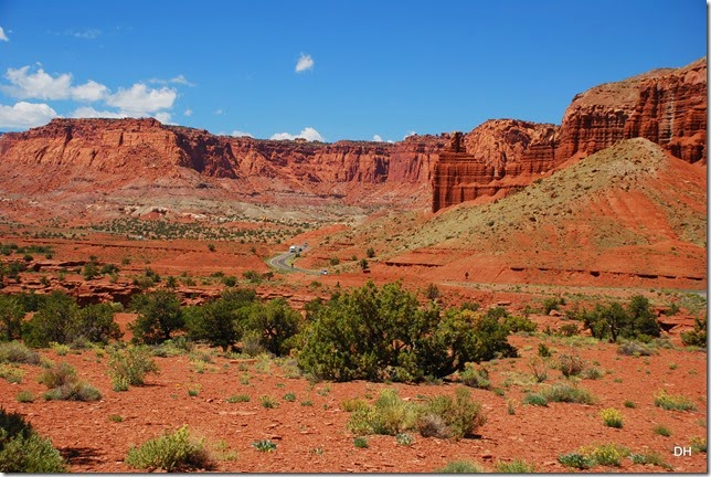 05-26-14 A West Side of Capital Reef NP (88)