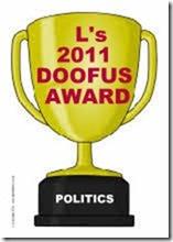 Trophy Politics