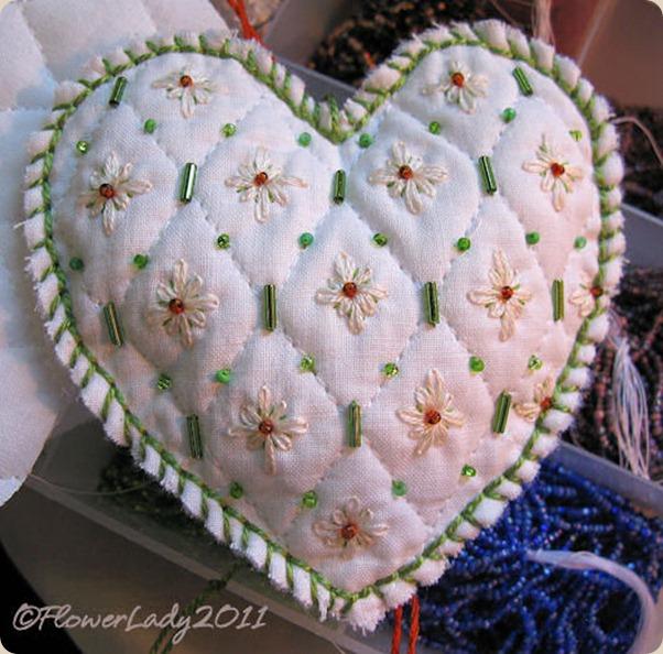 09-21-heart-sachet