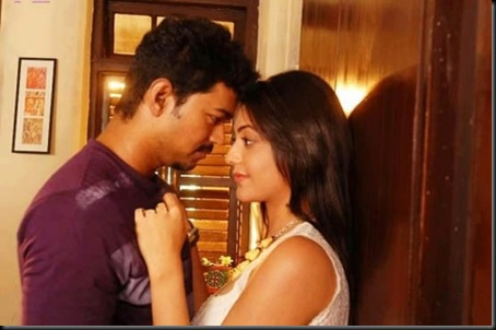 Thupakki-Movie-Latest-Stills _9_