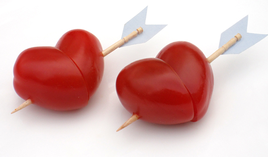 cherry-tomato-heart