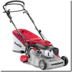 Mountfield-SP505R-Petrol-Power-Driven-Roller-Lawnmower-2011-700w