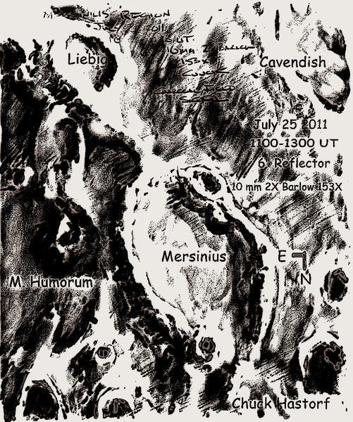 Mersinius.jpg