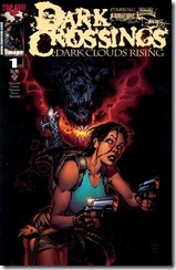 P00001 - Dark Crossings v2000 #1 -