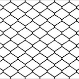 Chain-Link-Fence.jpg