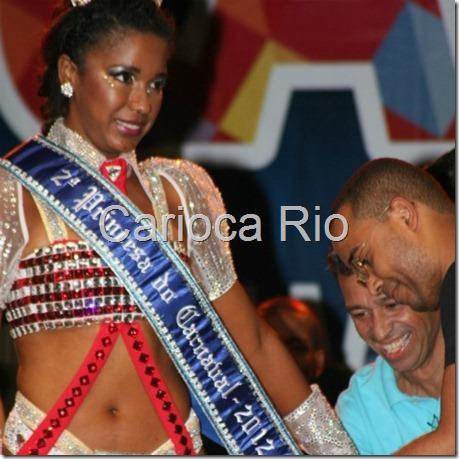 Carnaval 2012 - Rio de Janeiro (2)