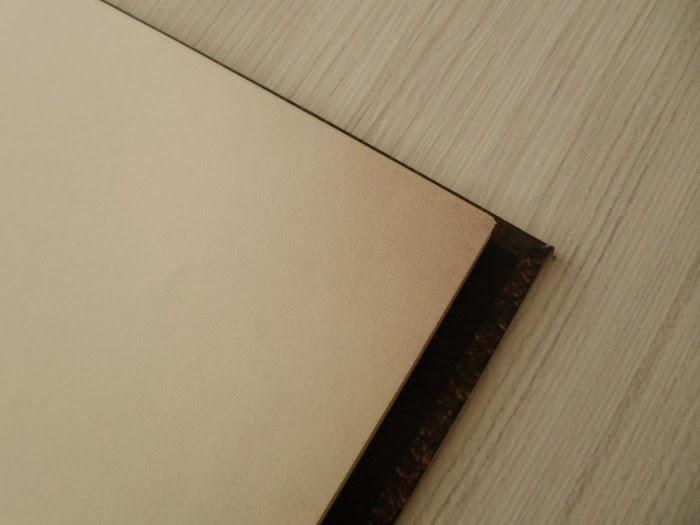 blanck-page