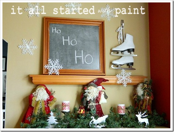 Holiday Mantel (550x413) (2)