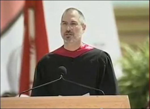 Steve_Jobs_Stanford