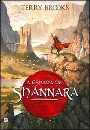 Espada_de_Shannara_frente