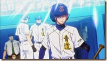 Diamond no Ace - 43 -5