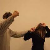 violences-envers-les-femmes.jpg