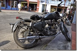 Royal enfield1