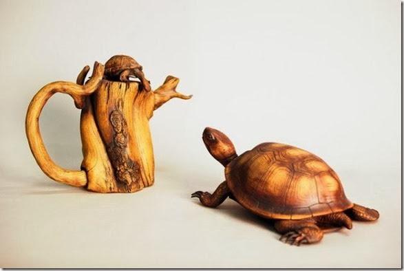 amazing-wood-sculptures-13