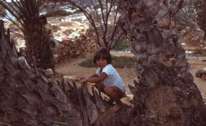 1979-8 Grecia (8)