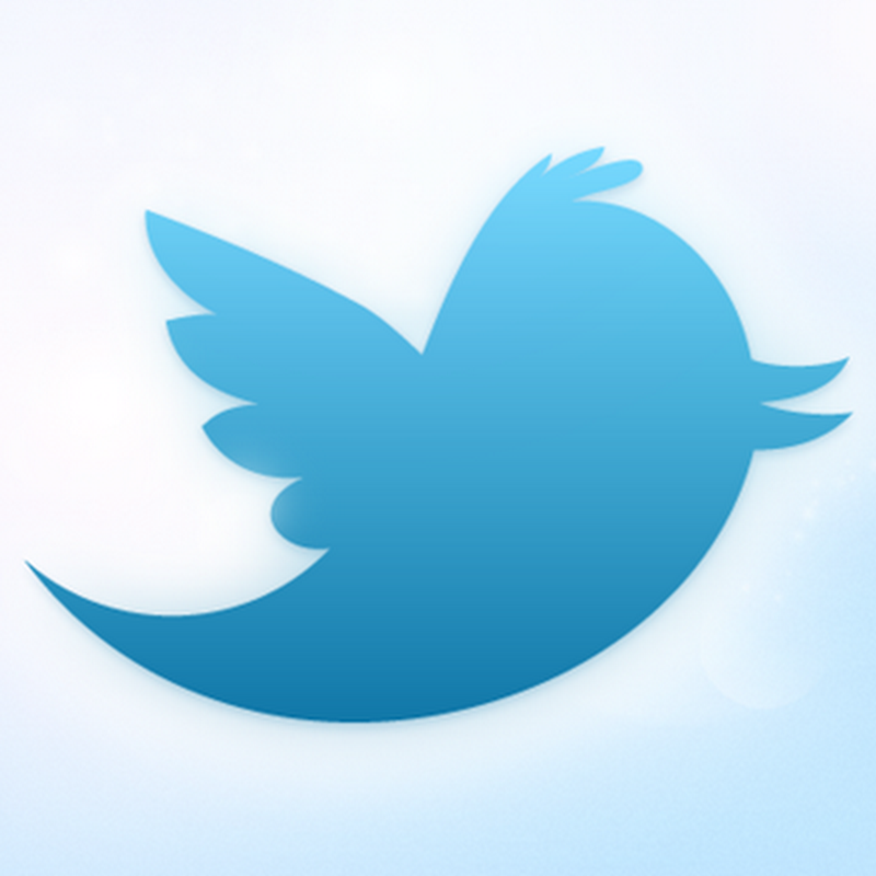 Como Comprar Seguidores no Twitter De Forma Legal e Segura