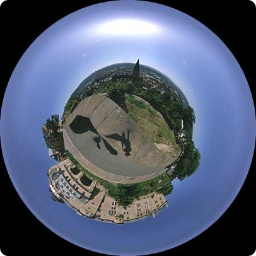 panorama_tools_schloss
