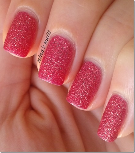 P2 sand style polish #020 lovesome.jpg 9