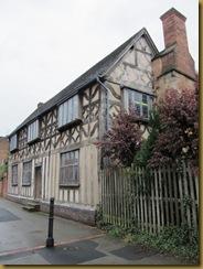 IMG_0647 Priory House