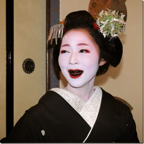 crazy-japanese-people-018