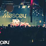 2011-12-31-cap-any-el-moscou-3