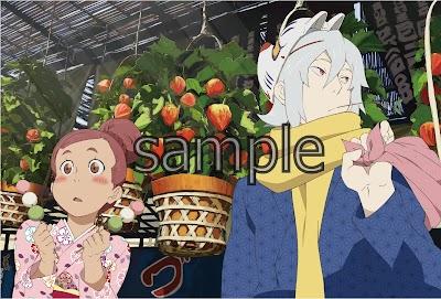 fuse_postcard_2_omotesample.jpg