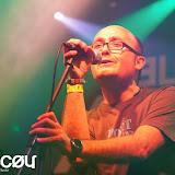 2014-05-31-festa-remember-moscou-56