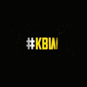 KBW_hashtag1