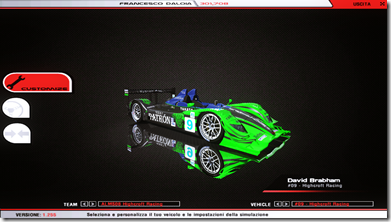 rfactor2011-11-2611-1tmuwk