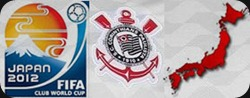 Corinthians Copa Toyota