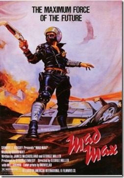 Mad-Max-Theatrical-Poster-151695_222x336