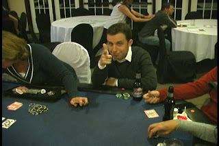 2014 Tri-Lakes Poker Classic 02.avi.Still003