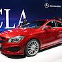 2014-Mercedes-CLA-1.jpg