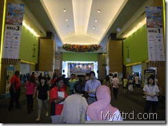 4th Maternity Children Expo 3