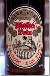 mahrs-brc3a4u-ungespundet-lager-hefetrc3bcb-label