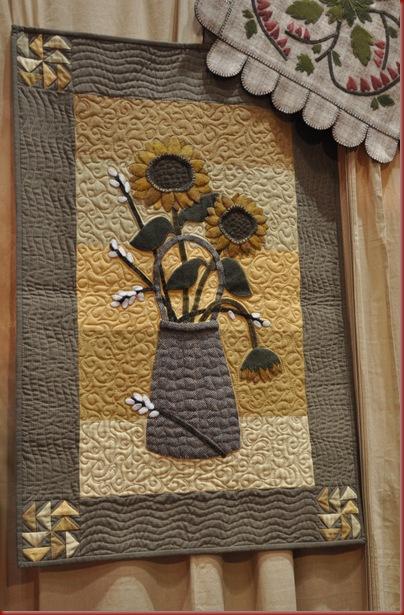 Quilt Market Fall 2011 033