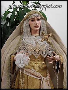 amargura-motril-rosario-2011-alvaro-abril-(24).jpg