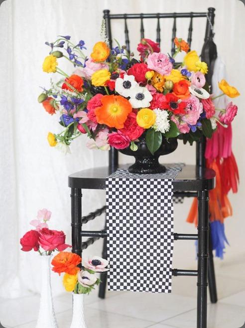 306762_531550413568101_662836478_n primary petals
