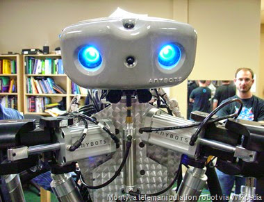Anybots_robot_monty