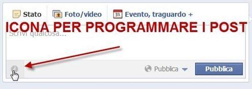 programmare-post-pagine-facebook