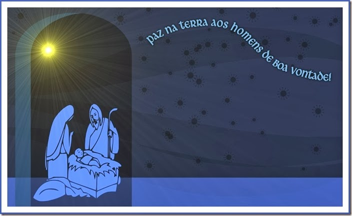 postal cartao de natal sn2013_31